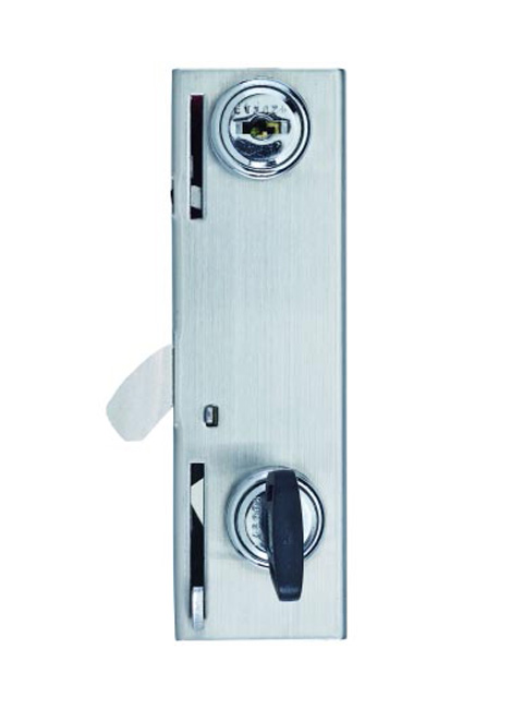 Coin Operated Lock-SC